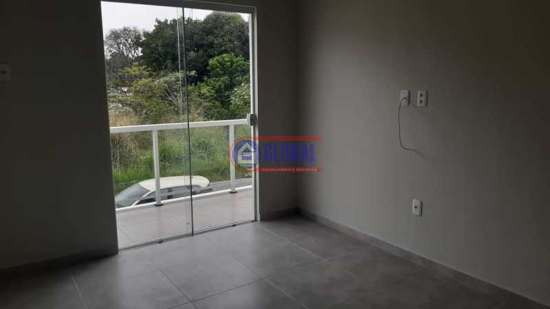 Ap201 9 - Apartamento 2 quartos à venda São José do Imbassaí, Maricá - R$ 165.000 - MAAP20136 - 11