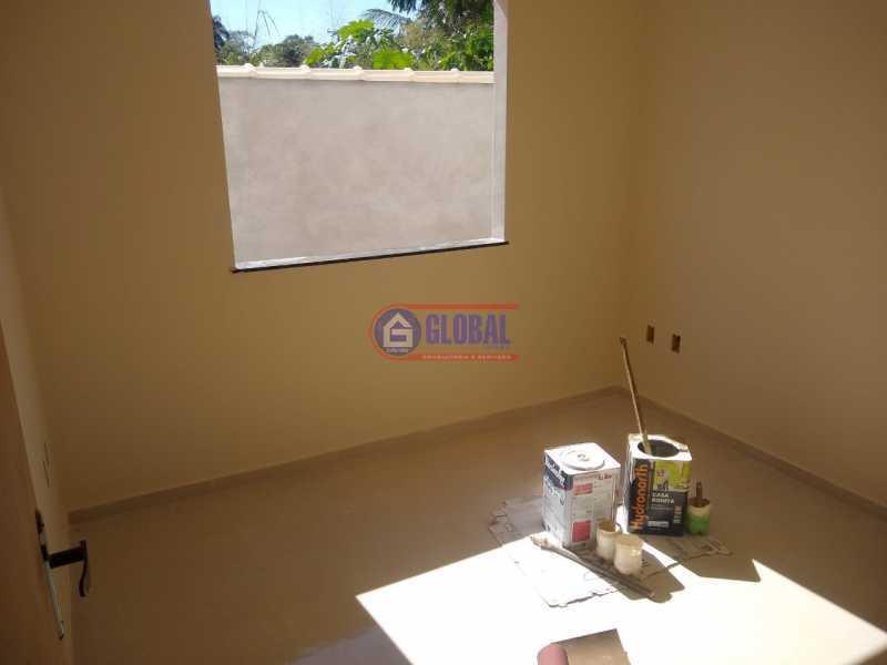 3 - Casa 2 quartos à venda Parque Nanci, Maricá - R$ 260.000 - MACA20420 - 5