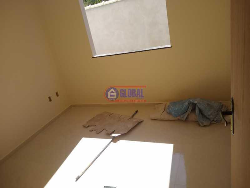 5 - Casa 2 quartos à venda Parque Nanci, Maricá - R$ 260.000 - MACA20420 - 7