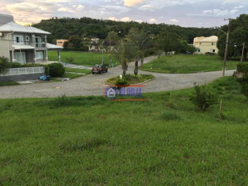 1 - Terreno 1160m² à venda Ubatiba, Maricá - R$ 150.000 - MAUF00339 - 1