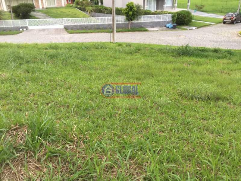 4 - Terreno 1160m² à venda Ubatiba, Maricá - R$ 150.000 - MAUF00339 - 5