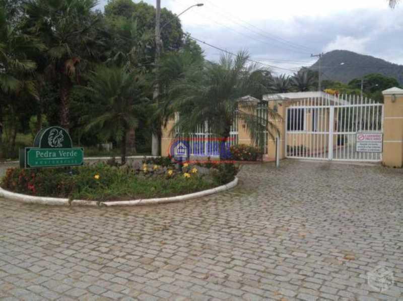 18 - Terreno 1160m² à venda Ubatiba, Maricá - R$ 150.000 - MAUF00339 - 15