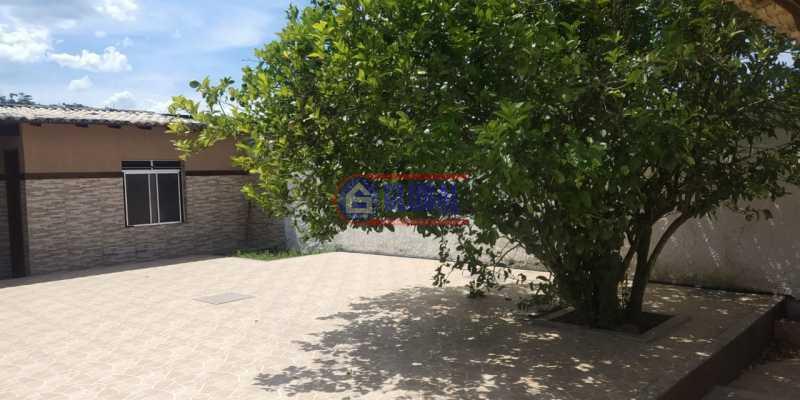 13 - Casa em Condomínio 2 quartos à venda Pindobas, Maricá - R$ 350.000 - MACN20083 - 25
