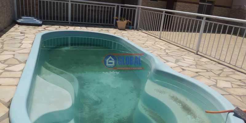 18 - Casa em Condomínio 2 quartos à venda Pindobas, Maricá - R$ 350.000 - MACN20083 - 29
