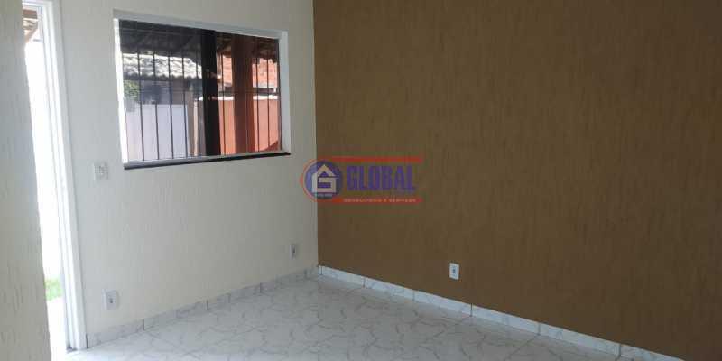 24 - Casa em Condomínio 2 quartos à venda Pindobas, Maricá - R$ 350.000 - MACN20083 - 17