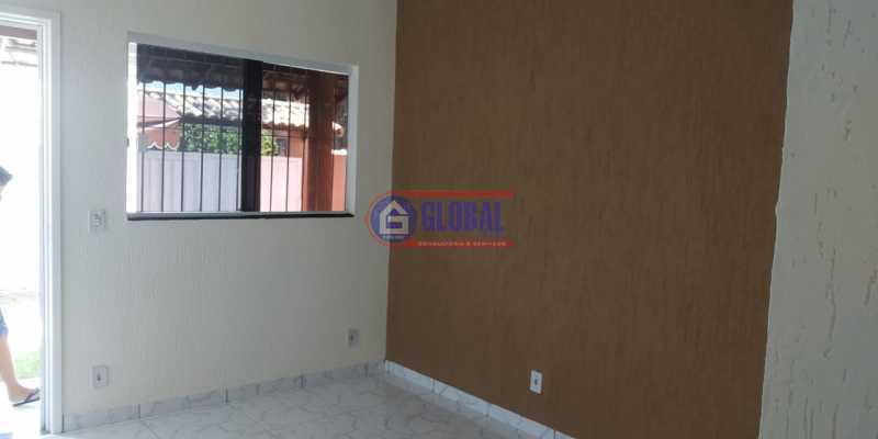26 - Casa em Condomínio 2 quartos à venda Pindobas, Maricá - R$ 350.000 - MACN20083 - 22