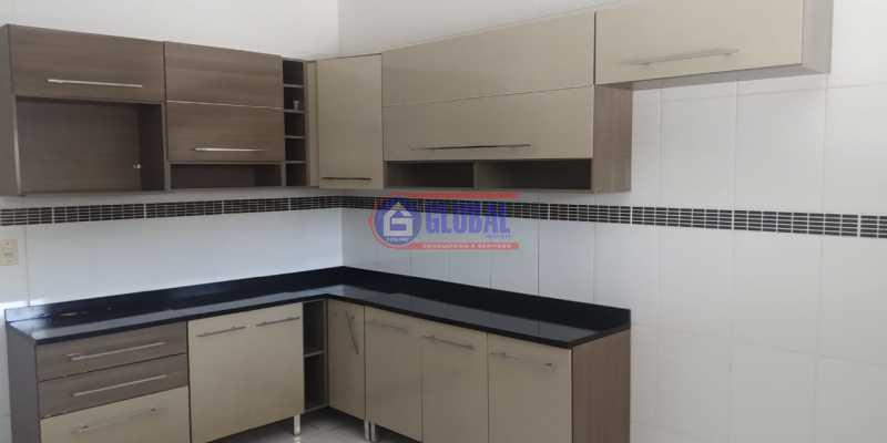 27 - Casa em Condomínio 2 quartos à venda Pindobas, Maricá - R$ 350.000 - MACN20083 - 20