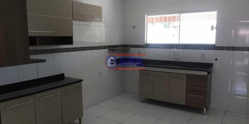 28 - Casa em Condomínio 2 quartos à venda Pindobas, Maricá - R$ 350.000 - MACN20083 - 21