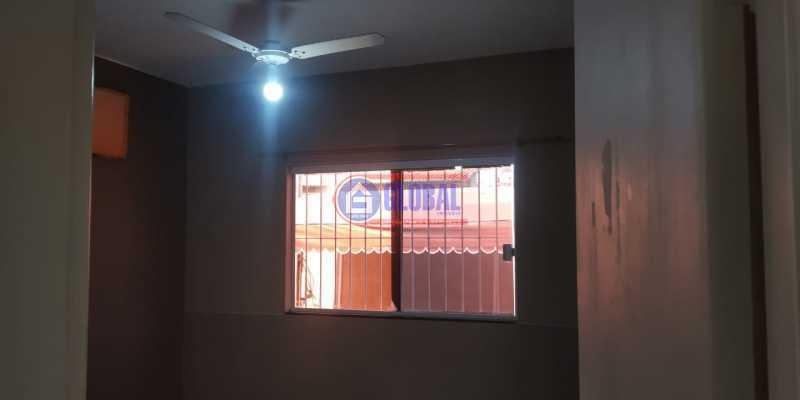 29 - Casa em Condomínio 2 quartos à venda Pindobas, Maricá - R$ 350.000 - MACN20083 - 18