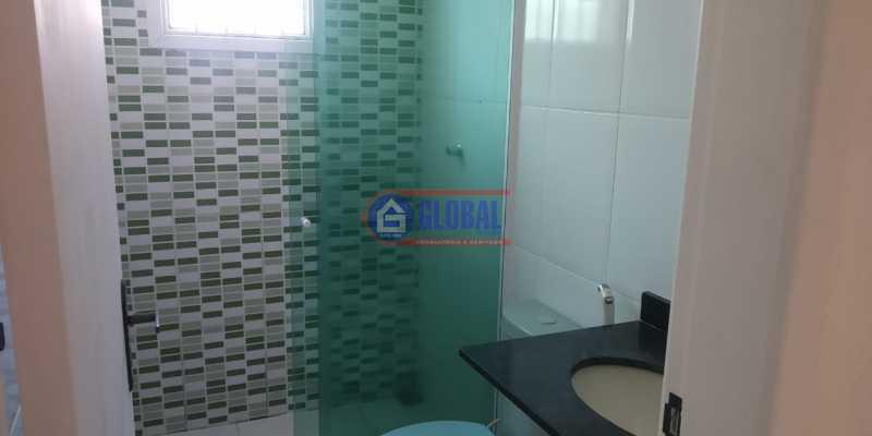 31 - Casa em Condomínio 2 quartos à venda Pindobas, Maricá - R$ 350.000 - MACN20083 - 24