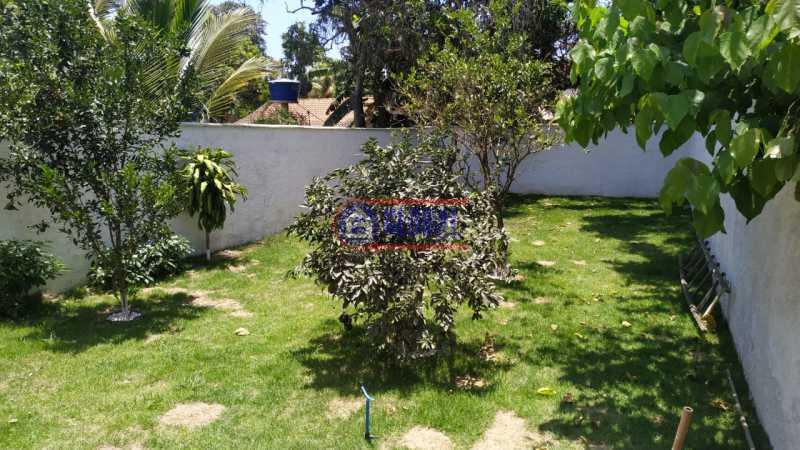 1 - Casa 2 quartos à venda São José do Imbassaí, Maricá - R$ 255.000 - MACA20424 - 11