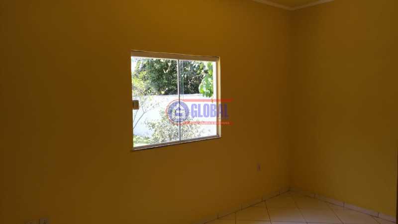 5 - Casa 2 quartos à venda São José do Imbassaí, Maricá - R$ 255.000 - MACA20424 - 7