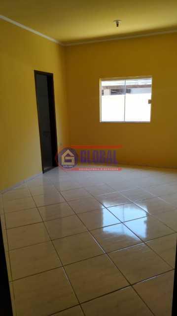 6 - Casa 2 quartos à venda São José do Imbassaí, Maricá - R$ 255.000 - MACA20424 - 6