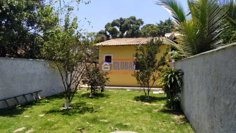 12 - Casa 2 quartos à venda São José do Imbassaí, Maricá - R$ 255.000 - MACA20424 - 12
