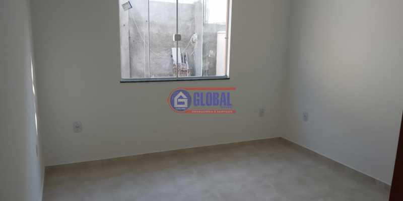 14 - Casa 3 quartos à venda CORDEIRINHO, Maricá - R$ 330.000 - MACA30200 - 14