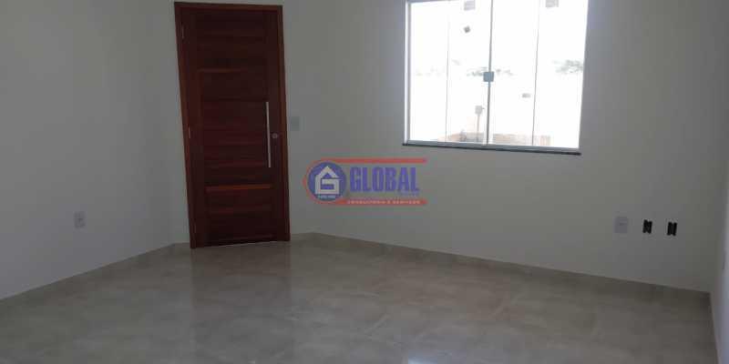 18 - Casa 3 quartos à venda CORDEIRINHO, Maricá - R$ 385.000 - MACA30200 - 17