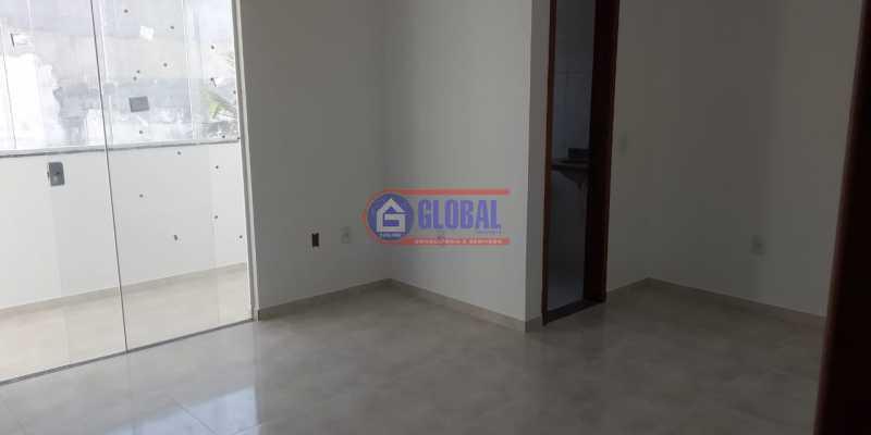 20 - Casa 3 quartos à venda CORDEIRINHO, Maricá - R$ 330.000 - MACA30200 - 19