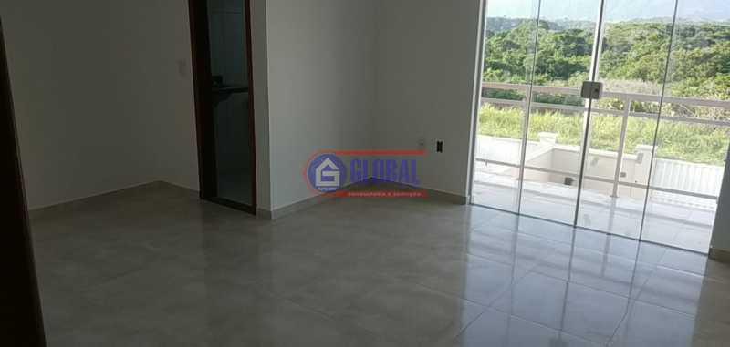 28 - Casa 3 quartos à venda CORDEIRINHO, Maricá - R$ 385.000 - MACA30200 - 27