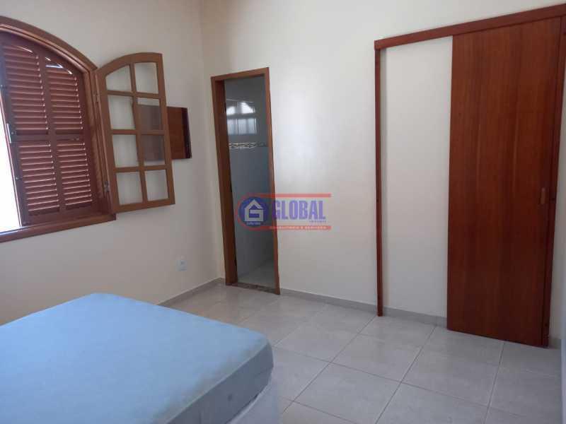 10 - Casa 3 quartos à venda CORDEIRINHO, Maricá - R$ 570.000 - MACA30201 - 12