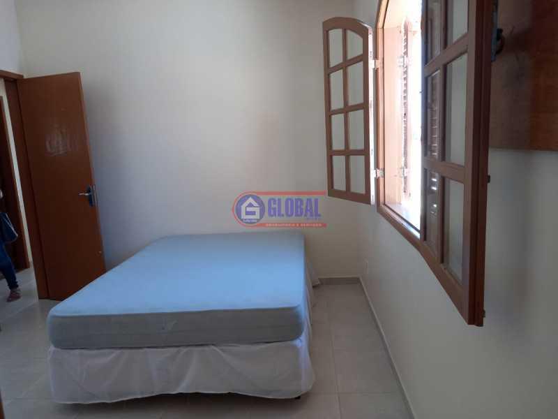 11 - Casa 3 quartos à venda CORDEIRINHO, Maricá - R$ 570.000 - MACA30201 - 14