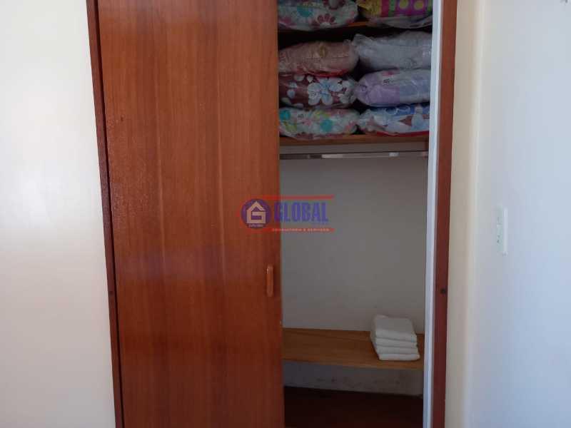 12 - Casa 3 quartos à venda CORDEIRINHO, Maricá - R$ 570.000 - MACA30201 - 13