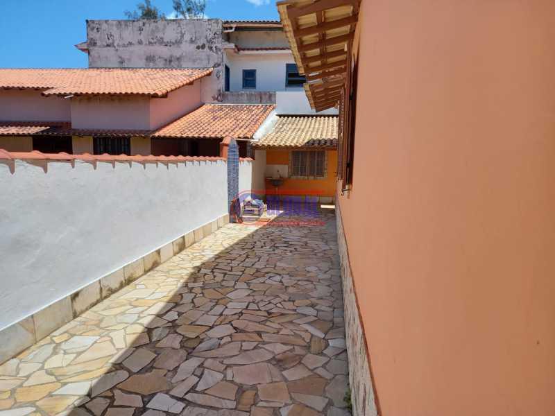 18 - Casa 3 quartos à venda CORDEIRINHO, Maricá - R$ 570.000 - MACA30201 - 7