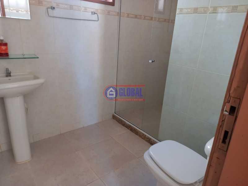25 - Casa 3 quartos à venda CORDEIRINHO, Maricá - R$ 570.000 - MACA30201 - 19