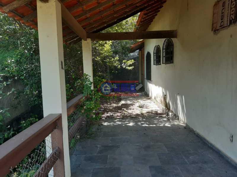 3beabddb-67cb-44ba-b083-b0c02a - Casa 2 quartos à venda Araçatiba, Maricá - R$ 350.000 - MACA20425 - 8