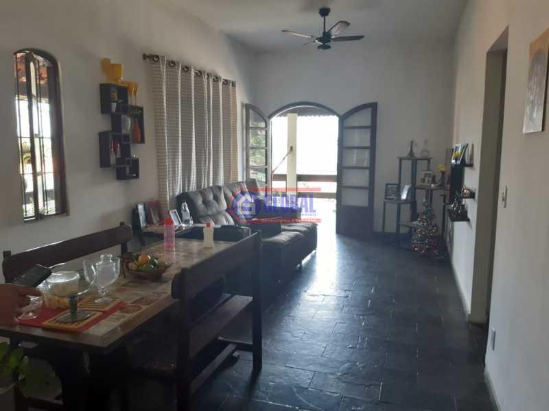 4b38f87b-048b-4b69-96c7-a82428 - Casa 2 quartos à venda Araçatiba, Maricá - R$ 350.000 - MACA20425 - 10