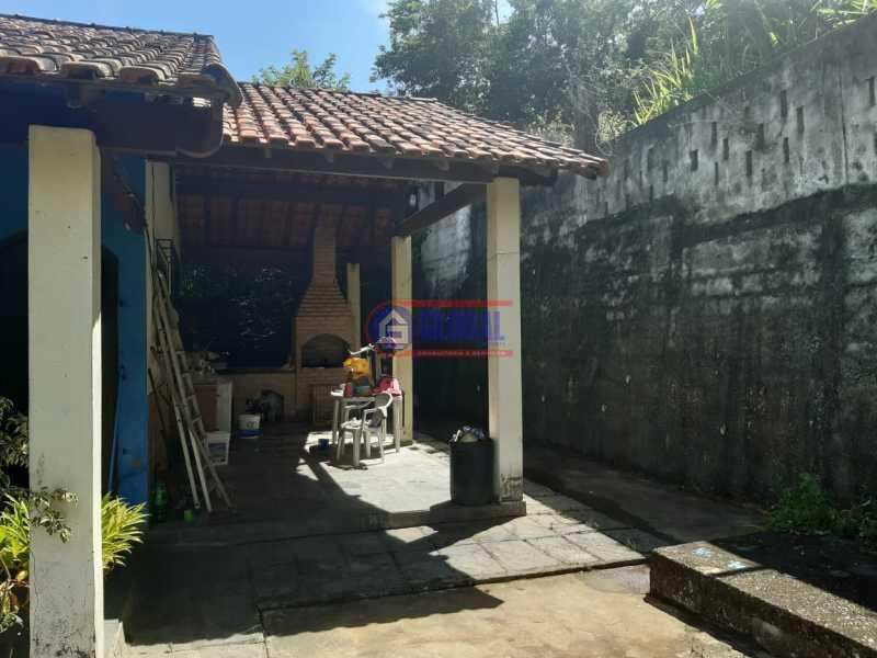 6bde3adc-8d73-48e0-ba12-7e0db3 - Casa 2 quartos à venda Araçatiba, Maricá - R$ 350.000 - MACA20425 - 20