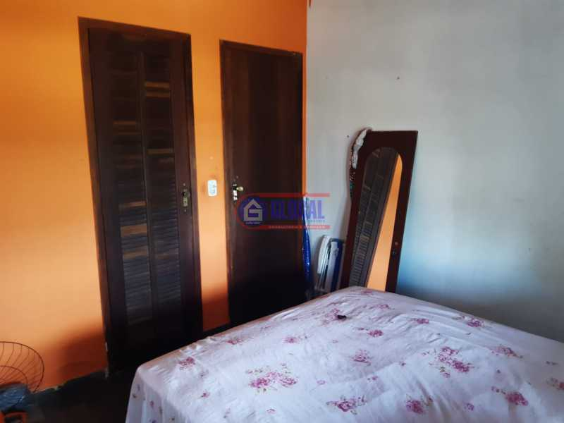 6db63c97-bf41-47c0-bd29-3217c9 - Casa 2 quartos à venda Araçatiba, Maricá - R$ 350.000 - MACA20425 - 14