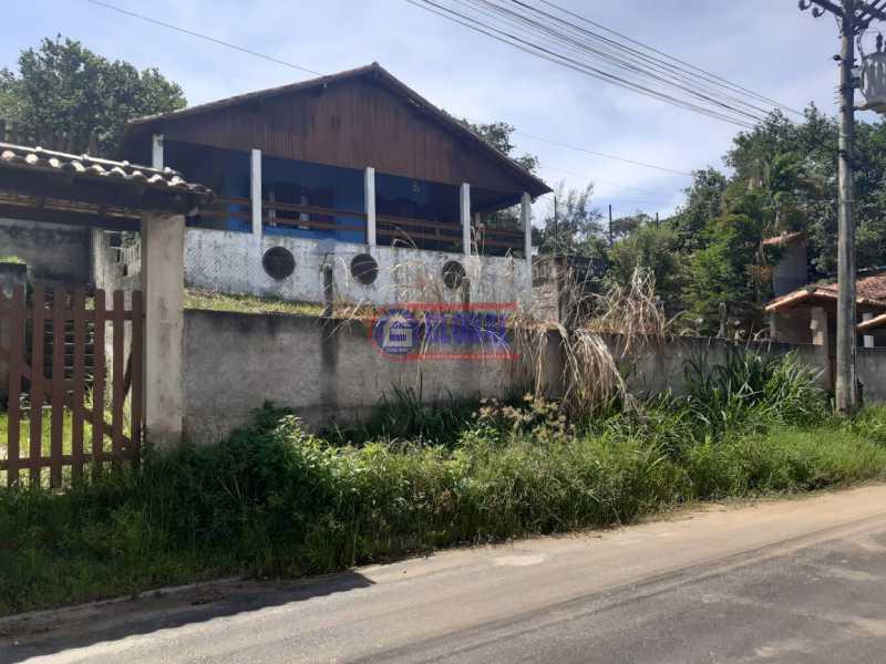 7db75559-bf07-4eaf-8003-bd164f - Casa 2 quartos à venda Araçatiba, Maricá - R$ 350.000 - MACA20425 - 3