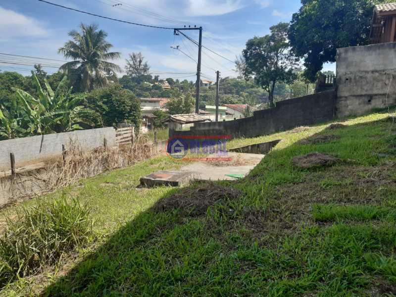 53fe40fe-9e44-4bbd-9b1b-d5c6ee - Casa 2 quartos à venda Araçatiba, Maricá - R$ 350.000 - MACA20425 - 5