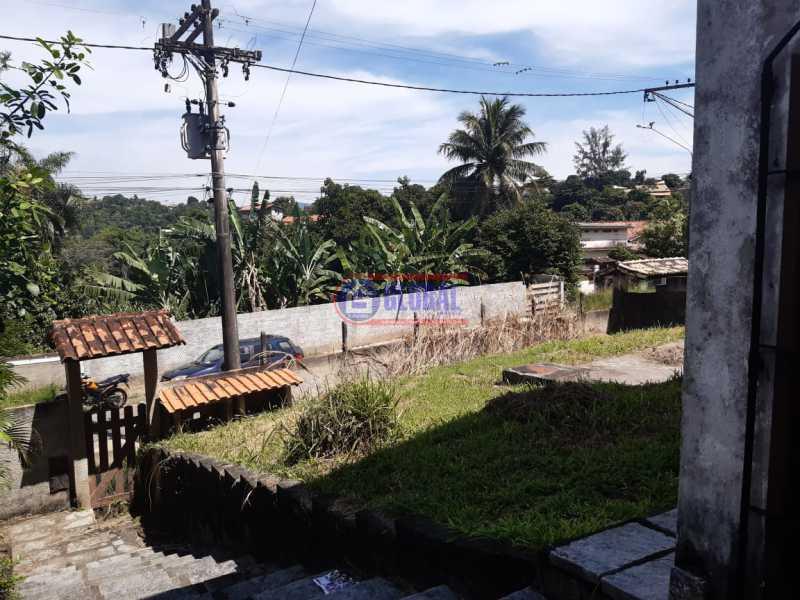 0402fb6a-f340-438b-897a-3c9231 - Casa 2 quartos à venda Araçatiba, Maricá - R$ 350.000 - MACA20425 - 4