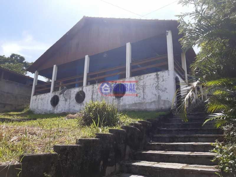 530b901e-c4c1-4138-8d15-0f56b8 - Casa 2 quartos à venda Araçatiba, Maricá - R$ 350.000 - MACA20425 - 1