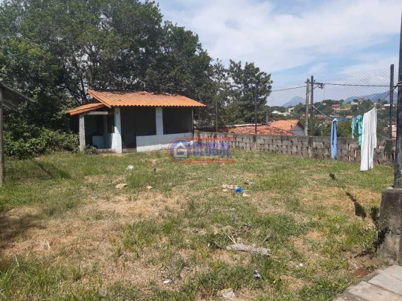 8843cb4b-3d48-4a74-a883-30dc60 - Casa 2 quartos à venda Araçatiba, Maricá - R$ 350.000 - MACA20425 - 25
