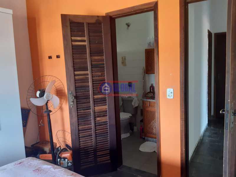 72392405-7557-42a2-b757-984f01 - Casa 2 quartos à venda Araçatiba, Maricá - R$ 350.000 - MACA20425 - 15