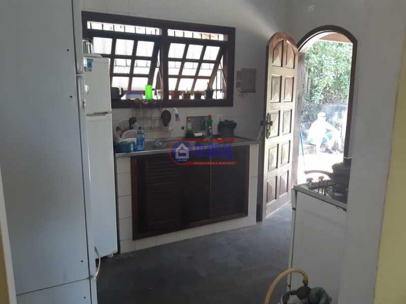 a0ea538c-352f-4842-941a-04c2ef - Casa 2 quartos à venda Araçatiba, Maricá - R$ 350.000 - MACA20425 - 17