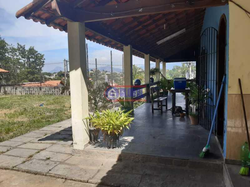 a65d81da-a79c-4bce-8928-e5d01b - Casa 2 quartos à venda Araçatiba, Maricá - R$ 350.000 - MACA20425 - 23