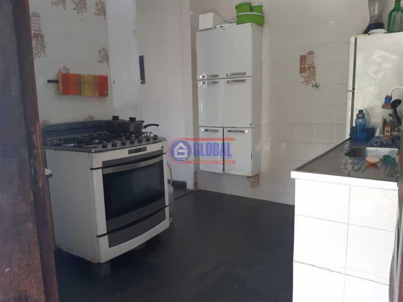 a637ed02-fdf2-4ecc-8b3d-556f4f - Casa 2 quartos à venda Araçatiba, Maricá - R$ 350.000 - MACA20425 - 18