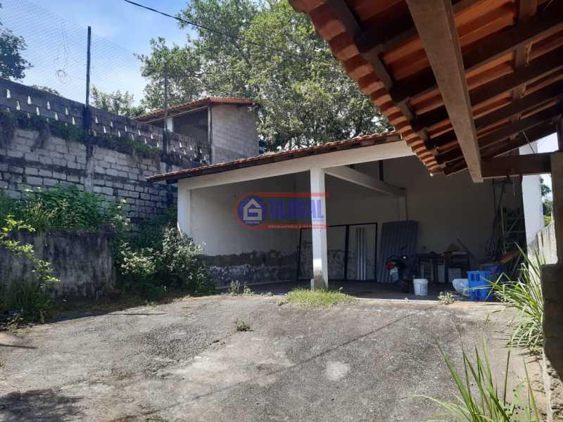 cbd93c35-f311-4d4e-8cf2-0e4bdc - Casa 2 quartos à venda Araçatiba, Maricá - R$ 350.000 - MACA20425 - 26