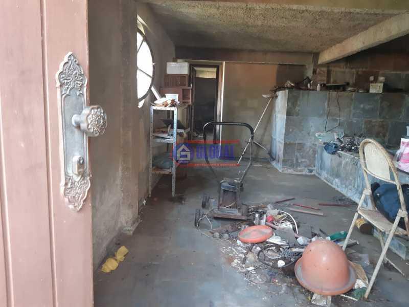 cc6f3b1f-8993-4f82-a378-cc7903 - Casa 2 quartos à venda Araçatiba, Maricá - R$ 350.000 - MACA20425 - 22
