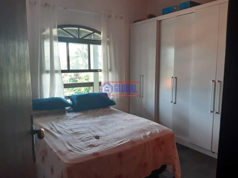 fb20e5a8-5b79-4bce-9b7c-8dc918 - Casa 2 quartos à venda Araçatiba, Maricá - R$ 350.000 - MACA20425 - 13