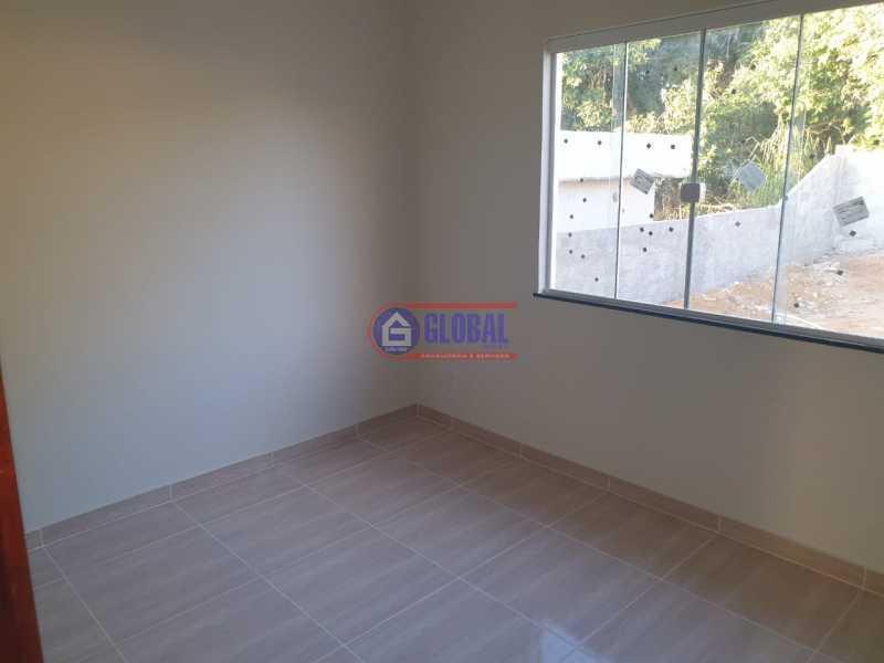 a68db823-8449-4981-86e5-bf90e6 - Casa 2 quartos à venda Jacaroá, Maricá - R$ 260.000 - MACA20427 - 8