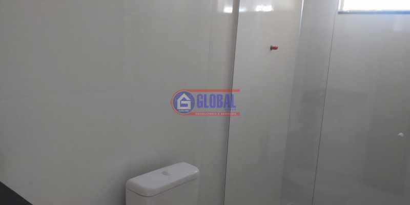 7 - Casa 2 quartos à venda CORDEIRINHO, Maricá - R$ 260.000 - MACA20429 - 8