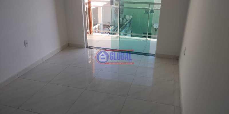 9 - Casa 2 quartos à venda CORDEIRINHO, Maricá - R$ 260.000 - MACA20429 - 10