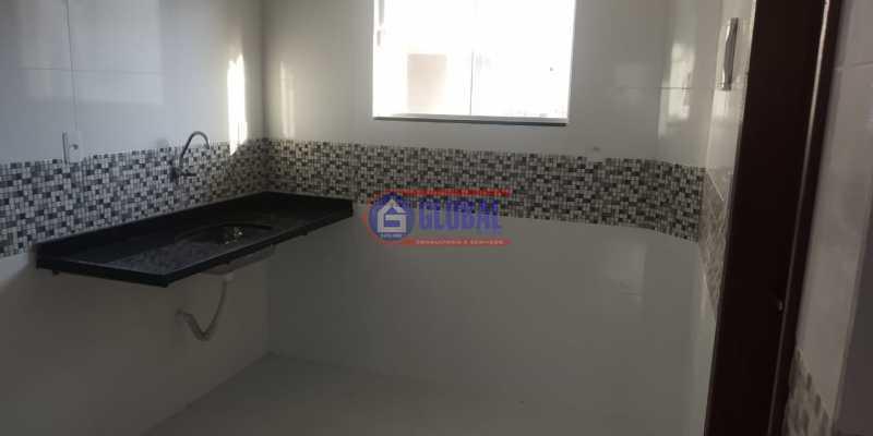 17 - Casa 2 quartos à venda CORDEIRINHO, Maricá - R$ 260.000 - MACA20429 - 18