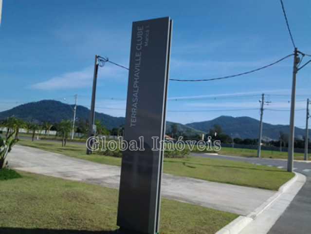 18 - Terreno Unifamiliar à venda INOÃ, Maricá - R$ 160.000 - MAUF00343 - 5