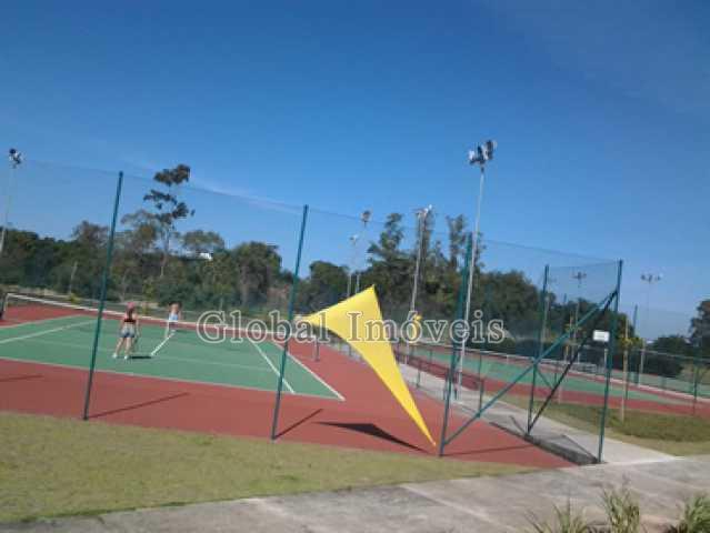 27 - Terreno Unifamiliar à venda INOÃ, Maricá - R$ 160.000 - MAUF00343 - 14