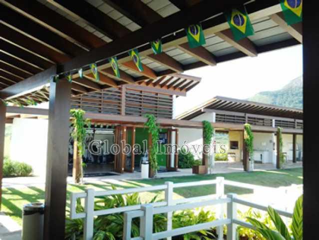 32 - Terreno Unifamiliar à venda INOÃ, Maricá - R$ 160.000 - MAUF00343 - 19